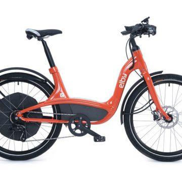 elby-orange