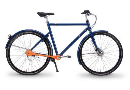 BRIK-Brut-blauw-7V