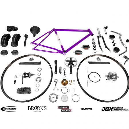 G271_single-components