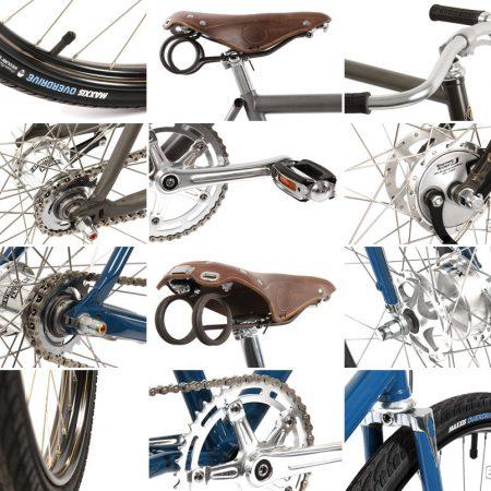 garage-271-bike-specs
