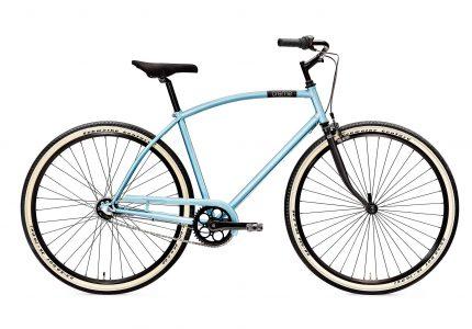 glider-retro-blue