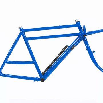 Azor_2017-015_Frame_Aluminium_Transport_Pick-Up_61cm_Signaalblauw_-_licht_gewicht_Transport_frame_[1]
