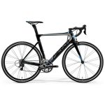 Merida Reacto Black 4000 2018