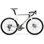 Merida Reacto Disc 5000 2018