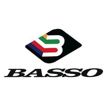 Basso Racefietsen Logo