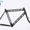 azor fat tire IFL frame