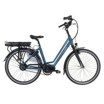 VanDijck Ostara E-bike