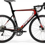2019 Merida Reacto Disc 4000 Bahrain Merida