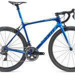 Productfoto van Giant TCR Advanced SL