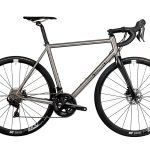 Productfoto van J. Guillem Major Disc Titanium