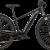 productfoto van 2020-Cannondale-CANVAS-NEO-1