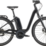 productfoto van 2020 Cannondale MAVARO NEO CITY 2