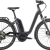 productfoto van 2020 Cannondale MAVARO NEO CITY 3