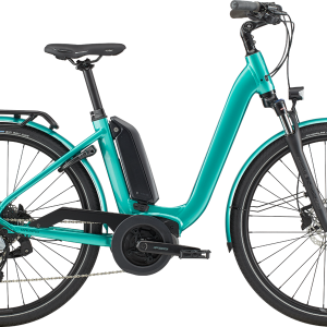 productfoto van 2020 Cannondale MAVARO NEO CITY 4