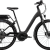 productfoto van 2020 Cannondale MAVARO PERFORMANCE REMIXTE