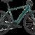 productfoto van 2020 Cannondale QUICK NEO