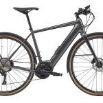 productfoto van 2020 Cannondale QUICK NEO EQ