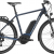 productfoto van 2020 Cannondale TESORO NEO 2
