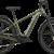productfoto van 2020 Cannondale TESORO NEO X 1