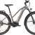 productfoto van 2020 Cannondale TESORO NEO X 1 REMIXTE