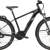 productfoto van 2020 Cannondale TESORO NEO X 3