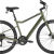 productfoto van 2020 Cannondale TREADWELL NEO