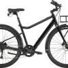 productfoto van 2020 Cannondale TREADWELL NEO EQ