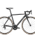 productfoto van 2020 Focus IZALCO RACE 6.9