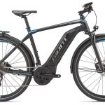 productfoto van 2020 Giant EXPLORE E+ 1 GTS