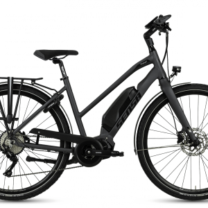 productfoto van 2020 Sensa TRAVEL POWER V10 MIXED