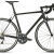 productfoto van 2020 Sensa TRENTINO SL ULTEGRA