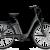 productfoto van Kalkhoff AGATTU 3.S MOVE BLX