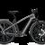 productfoto van 2020 Kalkhoff ENDEAVOUR 7.B BELT