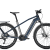 productfoto van 2020 Kalkhoff ENDEAVOUR 7.B EXCITE 45