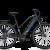 productfoto van 2020 Kalkhoff ENTICE 3.B MOVE