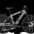 productfoto van 2020 Kalkhoff ENTICE 5.B EXCITE