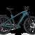 productfoto van 2020 Kalkhoff ENTICE 7.B ADVANCE