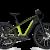 productfoto van 2020 Kalkhoff ENTICE 7.B MOVE