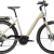 2020 Cannondale Mavaro Active City Champagne