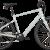 2020 Cannondale Quick Neo SL2