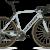 Productfoto van 2020 Sensa Giulia Evo Ice Grey Limited