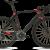 Productfoto van 2020 Sensa Giulia Evo Magic Red