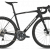 Productfoto van 2020 Sensa Giulia G3 Disc Stealth