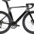 Cannondale System Six black pearl 2021