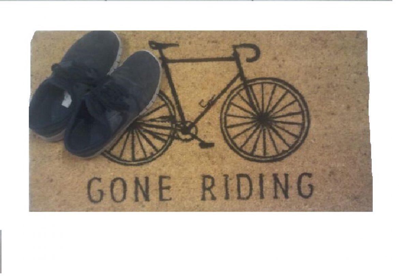 Alles voor Vaderdag bij Cyclo Cadeau!